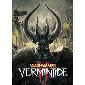 Warhammer: Vermintide 2 - Collector's Edition (PC)