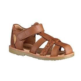 286058c35668 Best pris på Move Melton 450306 (Gutt) Sandaler barn junior ...