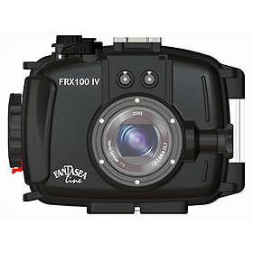 Fantasea FRX100 III/IV/V
