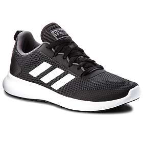 new style 45c1d 9f41f Adidas Element Race (Uomo)