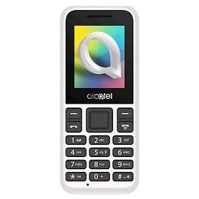 Jämför priser på Alcatel OneTouch 1066D Mobiltelefoner - Hitta bästa ... a0445b388ae9e