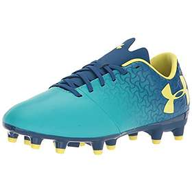 more photos 0a9fb 26f1b Under Armour Magnetico Select FG (Jr)