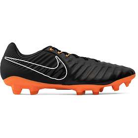 super popular d9a25 affbe Nike Tiempo Legend VII Pro FG (Men's)