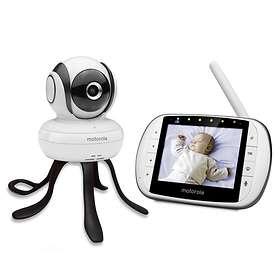 Motorola Home Babycall MBP36SC