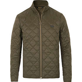 Barbour International Gear Quilted Jacket (Herr)