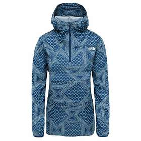 The North Face Fanorak Jacket (Donna)