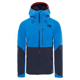 The North Face Apex Flex GTX 2.0 Jacket (Men's)