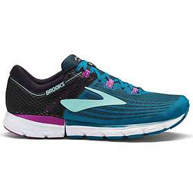 Find the best price on Nike Dual Fusion Lite 2 MSL (Women s ... 2038f4fb10bb