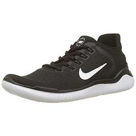 dcabf9d82bb Find the best price on Nike Free RN 2018 (Men s)