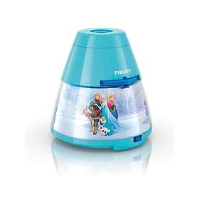 Philips Disney 2-in-1 Frozen 71769
