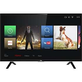 TCL 32DS520
