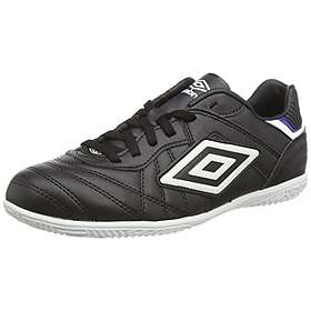 bbd14bc2d7 Price history for Umbro Speciali Eternal IN (Men's) - PriceSpy UK