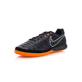 Find the best price on Nike Tiempo Legend VII Pro IC (Men s ... 507eee90b460a