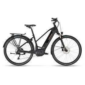 Stevens Bikes E-Lavena PT5 Dame 2018 (Elsykkel)