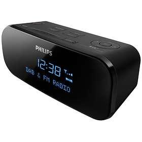 Philips AJB3000