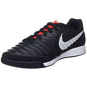 1ae78e61a Nike Tiempo Legend VII Academy IC (Men's) Best Price | Compare deals ...