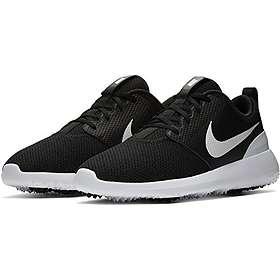 Nike Roshe G (Herr)