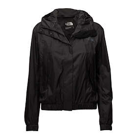7209508ad230 Find the best price on The North Face Precita Rain Jacket (Women s ...