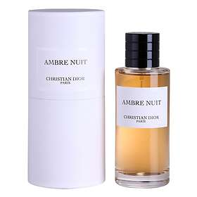 Find the best price on creed white flowers edp 250ml perfume dior ambre nuit edp 250ml mightylinksfo