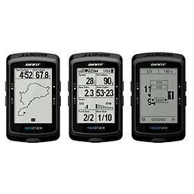 Giant Neostrack GPS