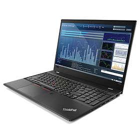 Lenovo ThinkPad P52s 20LB000GMX