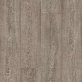 Forbo Vinylgolv Novilon Scandinavia Milwood 6312 3000x200cm