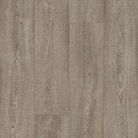 Forbo Vinylgolv Novilon Scandinavia Milwood 6312 3000x300cm