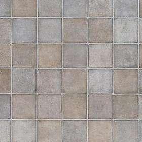 Forbo Vinylgolv Novilon Scandinavia Tarragona 6112 3000x200cm