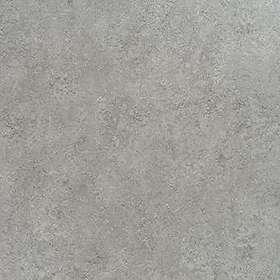 Forbo Vinylgolv Novilon Scandinavia Vicenza 8523 3000x200cm