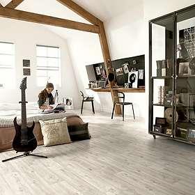 Forbo Vinylgolv Novilon Scandinavia Pinnacle 5819 3000x400cm