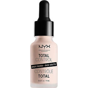 NYX Total Control Drop Primer 13ml