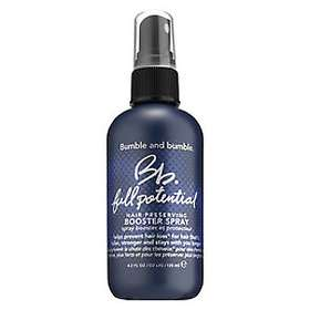 Bumble And Bumble Bb. Full Potential Booster Spray 30ml