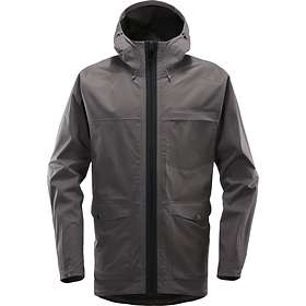 Haglöfs Eco Proof Jacket (Miesten)