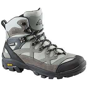 e470bbea6fe205 Détails produit McKINLEY Magma AQX (Femme) Chaussures de randonnée