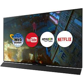 Best deals on LOEWE. Bild 5.55 OLED TVs - Compare prices on PriceSpy