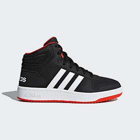 Adidas Hoops Mid 2.0 (Unisex)