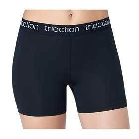 Triumph Triaction Cardio Panty Sports Shorts