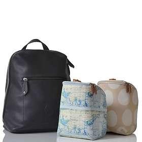 PacaPod Hartland Backpack