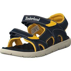 drop shipping huge sale another chance Timberland Perkins Row 2 Strap (Unisex)
