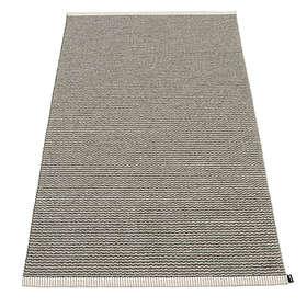 Pappelina Mono 85x160cm