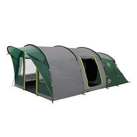 Coleman Pinto Mountain Plus (5)