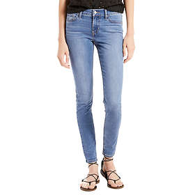 Levi's 710 Innovation Super Skinny Summer Swagger Jeans (Dame)