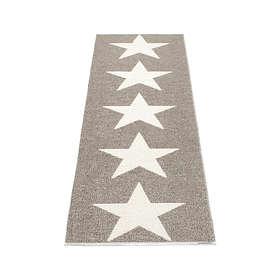 Pappelina Viggo Star 70x350cm