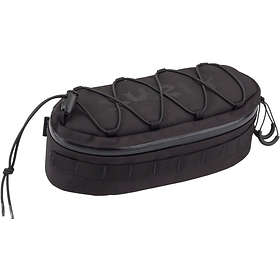Surly Moloko Handlebar Bag