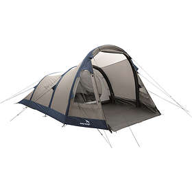 Best pris på Easy Camp Telt Sammenlign priser hos Prisjakt