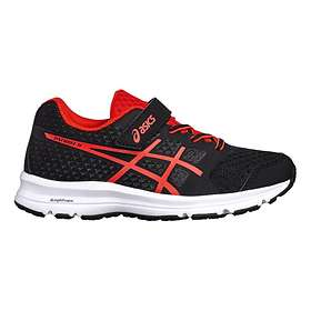 Asics Patriot 9 PS (Unisex)