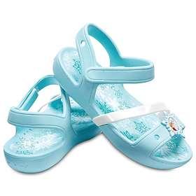 Crocs Lina Frozen 205016 (Flicka)