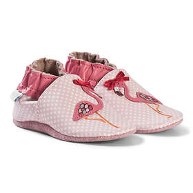 Robeez Flamingo (Jente)