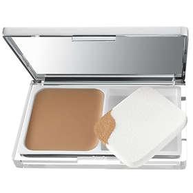 Clinique Anti Blemish Solutions Powder Makeup 10g