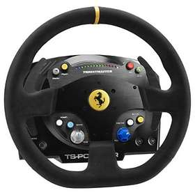 Thrustmaster TS-PC RACER Ferrari 488 Challenge Edition (PC)
